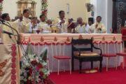 சிங்கராசா அலின் கருணாகரன் குருவாக திரு நிலைப்படுத்தப்பட்டார்