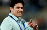 கும்பளே நடத்திய போட்டியில் இந்திய வீரர்கள் தோல்வி!