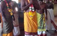 ஸ்ரீ மருதாம்புலம் பத்ரகாளி அம்பாள் சித்திரத்தேர் காணொளி