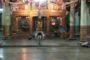 இருப்பைமூலை சித்திவினாயகர் இரண்டாம் திருவிழா படங்கள்