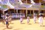 கலை இலக்கிய மன்ற வருடாந்த கலைவிழா நிகழ்ச்சி நிரல்