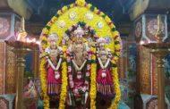 கந்தசஷ்டி நான்காம் நாம் திருவிழா படங்கள்