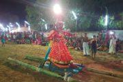 கந்த சஷ்டி இறுதி நாள் சூரன் போர் புகைப்படங்கள்