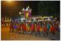 பொலிகை மண்ணில் முத்துக்களுக்கு கௌரவிப்பு விழா