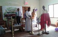பொலிகண்டியில்  நடைபெற்ற முதியோர் கௌரவிப்பு நிகழ்வு - காணொளி